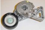 Napinacz paska klinowego wielorowkowego SPIDAN  66444
