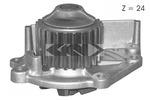 Pompa wody SPIDAN 60352
