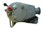 Pompa wspomagania układu kierowniczego SPIDAN  53673-Foto 2