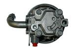 Pompa wspomagania układu kierowniczego SPIDAN  53711-Foto 2