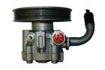 Pompa wspomagania układu kierowniczego SPIDAN  53711-Foto 3