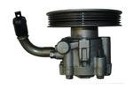 Pompa wspomagania układu kierowniczego SPIDAN  53711-Foto 4
