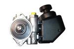 Pompa wspomagania układu kierowniczego SPIDAN  54305