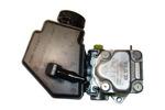 Pompa wspomagania układu kierowniczego SPIDAN  54305-Foto 2