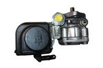 Pompa wspomagania układu kierowniczego SPIDAN  54305-Foto 3