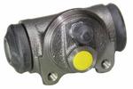 Cylinderek hamulcowy HELLA 8AW 355 530-641 HELLA 8AW355530-641