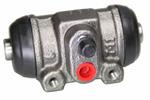 Cylinderek hamulcowy HELLA 8AW 355 533-471 HELLA 8AW355533-471