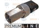Przełącznik ciśnieniowy klimatyzacji HELLA 6ZL 351 028-221 HELLA 6ZL351028-221