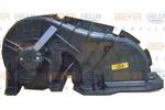 Wentylator wnętrza - dmuchawa HELLA  8EW 351 039-251-Foto 2
