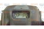 Wentylator wnętrza - dmuchawa HELLA  8EW 351 039-251-Foto 3