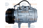 Kompresor klimatyzacji HELLA  8FK 351 107-571