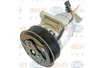 Kompresor klimatyzacji HELLA  8FK 351 135-911-Foto 7
