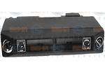 Parownik klimatyzacji HELLA 8FV 351 206-011 HELLA  8FV 351 206-011