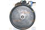 Kompresor klimatyzacji HELLA  8FK 351 273-431-Foto 2