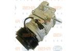 Kompresor klimatyzacji HELLA  8FK 351 273-941-Foto 5