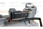Kompresor klimatyzacji HELLA  8FK 351 339-231