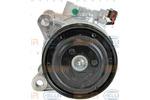 Kompresor klimatyzacji HELLA  8FK 351 339-231-Foto 2