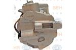 Kompresor klimatyzacji HELLA  8FK 351 340-901-Foto 3