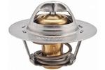 Termostat układu chłodzenia HELLA 8MT 354 774-301 HELLA 8MT354774-301