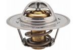 Termostat układu chłodzenia HELLA 8MT 354 776-631 HELLA 8MT354776-631