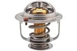 Termostat układu chłodzenia HELLA 8MT354775-591
