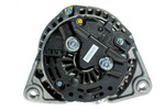 Alternator HELLA  8EL 011 710-811 - Foto 3