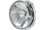 Reflektor HELLA 1A8004148-001