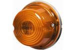 Lampa kierunkowskazu HELLA 2BA 001 259-618 HELLA  2BA 001 259-618 (Z lewej) (Z prawej)