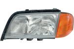 Reflektor HELLA 1EJ008040-021