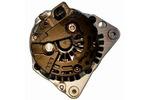 Alternator HELLA  8EL 737 771-001-Foto 3
