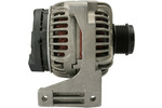 Alternator HELLA  8EL 738 212-171