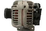 Alternator HELLA  8EL 738 212-171 - Foto 4