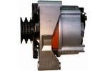 Alternator HELLA 8EL725712-001 HELLA  8EL725712-001