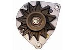 Alternator HELLA 8EL725712-001 HELLA  8EL725712-001-Foto 2