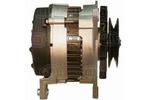 Alternator HELLA  8EL725714-001