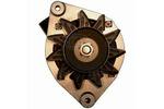 Alternator HELLA 8EL731728-001 HELLA  8EL731728-001-Foto 2