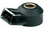 Czujnik spalania stukowego HELLA  6PG009108-191