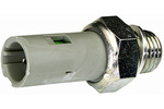 Włącznik ciśnieniowy oleju HELLA 6ZL003259-741