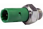 Włącznik ciśnieniowy oleju HELLA 6ZL 009 600-051 HELLA 6ZL009600-051
