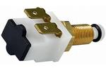 Włącznik świateł STOP HELLA 6DD008622-691