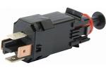 Włącznik świateł STOP HELLA 6DD008622-761