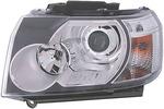 Reflektor HELLA 1EL354025-051