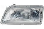Reflektor HELLA 1LG007302-201