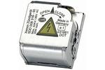 Zapłonnik, gazowa lampa wyładowcza HELLA 5DD 008 319-501 HELLA 5DD008319-501