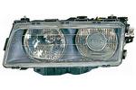 Reflektor HELLA 1DL354200-041