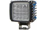 Oświetlenie pomocnicze HELLA 1GA 996 192-001 HELLA  1GA 996 192-001