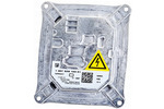 Sterownik oświetlenia HELLA 5DV354487-003