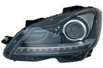 Reflektor HELLA 1ZS354656-051