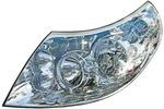 Reflektor HELLA 1EJ354378-021