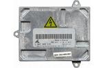 Przetwornica napięcia lamp ksenonowych HELLA 5DV 354 489-001 HELLA 5DV354489-001